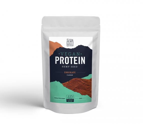 Vegan-Hemp-Chocolate-Protein
